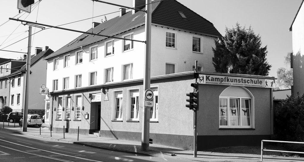 adwt kampfkunst wing tsun kampfsportschule in bochum. Black Bedroom Furniture Sets. Home Design Ideas